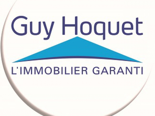 GUY HOQUET LE CANNET DES MAURES