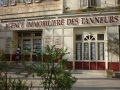 AGENCE IMMOBILIERE DES TANNEURS