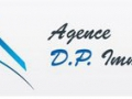 Agence D.P.Immobilier