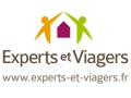 Experts et Viagers