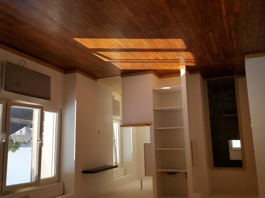 id al primo ascendant. Black Bedroom Furniture Sets. Home Design Ideas
