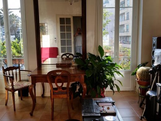 sejour. Black Bedroom Furniture Sets. Home Design Ideas